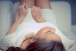 DEPILACION NATURAL: los mejores consejos para cuidar tu salud