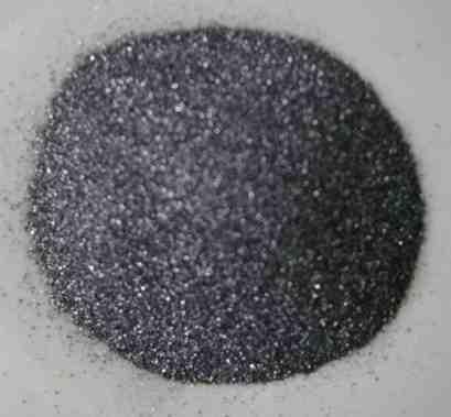 El mejor material para las manoplas de depilación es el silicio